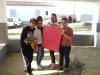 1-63532544-836346195-63532544-1333532177-a-san-pedro-con-la-tajuela-2012