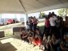 1-63532544-836346196-63532544-1333532125-a-san-pedro-con-la-tajuela-2012