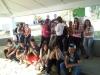 1-63532544-836346197-63532544-1333532174-a-san-pedro-con-la-tajuela-2012