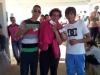 1-63532544-836346198-63532544-1333532119-a-san-pedro-con-la-tajuela-2012