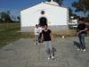 1-63532544-836346199-63532544-1333532187-a-san-pedro-con-la-tajuela-2012