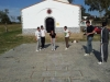 1-63532544-836346200-63532544-1333532133-a-san-pedro-con-la-tajuela-2012