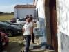 1-63532544-836346203-63532544-1333532172-a-san-pedro-con-la-tajuela-2012