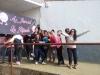 1-63532544-836346206-63532544-1333532142-a-san-pedro-con-la-tajuela-2012