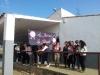1-63532544-836346207-63532544-1334075023-a-san-pedro-con-la-tajuela-2012