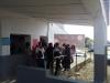 1-63532544-836346208-63532544-1333532146-a-san-pedro-con-la-tajuela-2012