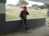 1-63532544-836346211-63532544-1333532183-a-san-pedro-con-la-tajuela-2012