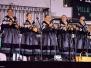 Actuacion del Grupo de Coros y Danzas de Torrejoncillo en Portezuelo 27/06/2013