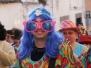 Carnaval de Torrejoncillo 2013