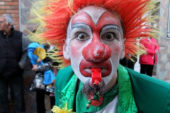 Carnavales 2011