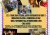 cartel-aula-de-musica-curso-2014-2015