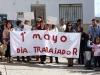 dscf3402Celebración del 1º de Mayo en Torrejoncillo. Ismael Duarte