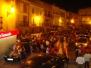Celebración Eurocopa 2012 en Torrejoncillo