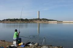Concurso de pesca 07/10/2012