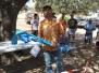 Concurso Pesca 16 de Septiembre de 2012