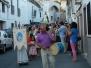 Cuartillas - Fiesta del Tálamo 2014