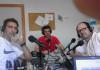 Radio-13