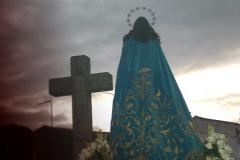 La Encamisá - 2007