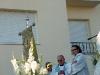 www.torrejoncillotodonoticias.com_encamisa_-_2007_0009
