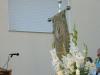 www.torrejoncillotodonoticias.com_encamisa_-_2007_0010