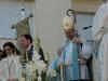 www.torrejoncillotodonoticias.com_encamisa_-_2007_0017