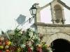 www.torrejoncillotodonoticias.com_encamisa_-_2007_0082