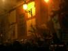 www.torrejoncillotodonoticias.com_encamisa_-_2007_0085