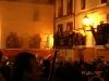 www.torrejoncillotodonoticias.com_encamisa_-_2007_0089