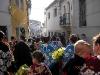 www.torrejoncillotodonoticias.com_encamisa_-_2007_0094