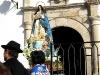 www.torrejoncillotodonoticias.com_encamisa_-_2007_0095