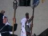 www.torrejoncillotodonoticias.com_encamisa_-_2007_0099