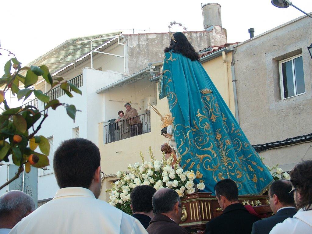 www.torrejoncillotodonoticias.com_encamisa_-_2007_0019