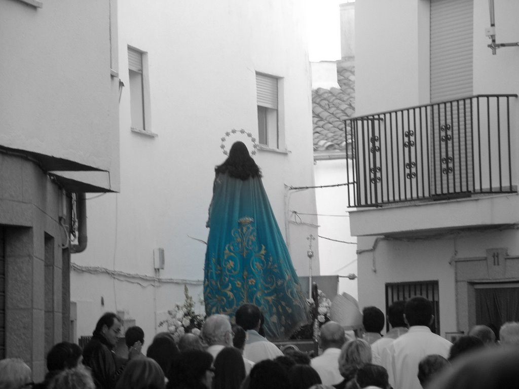 www.torrejoncillotodonoticias.com_encamisa_-_2007_0024