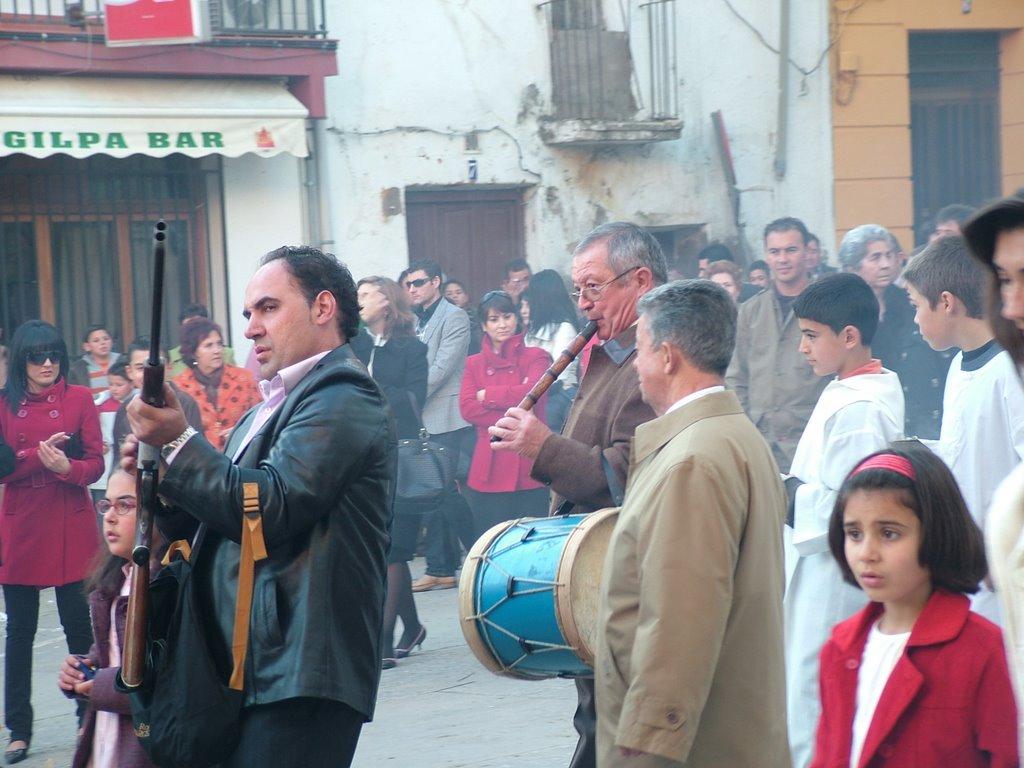 www.torrejoncillotodonoticias.com_encamisa_-_2007_0028