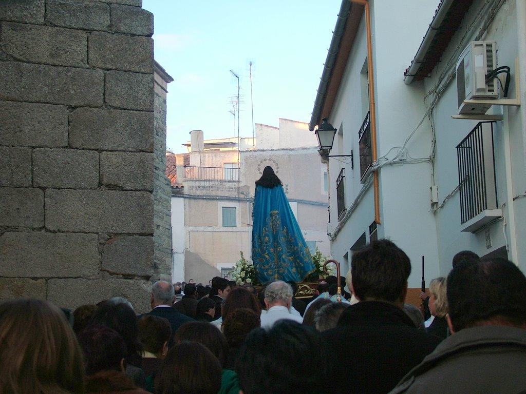 www.torrejoncillotodonoticias.com_encamisa_-_2007_0038