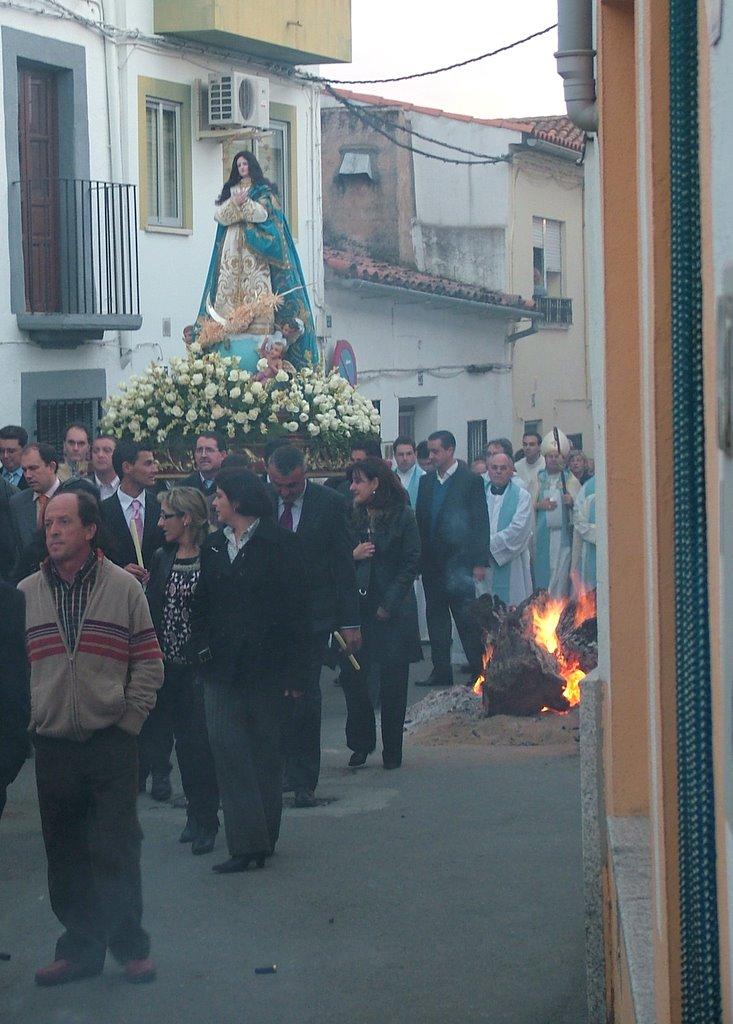 www.torrejoncillotodonoticias.com_encamisa_-_2007_0044
