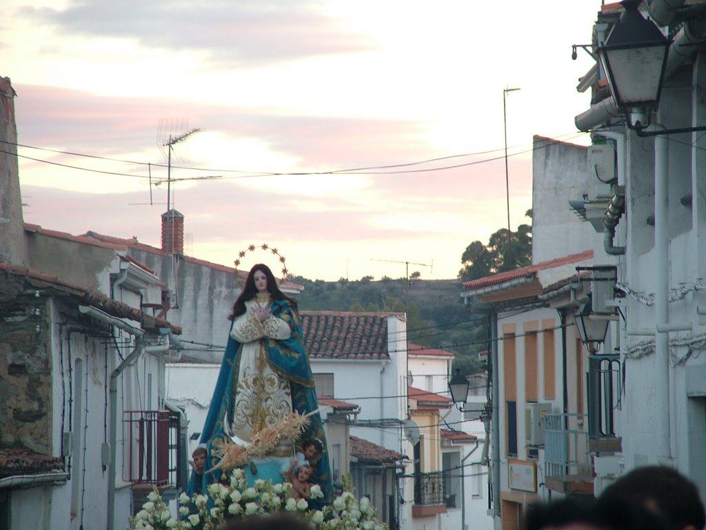 www.torrejoncillotodonoticias.com_encamisa_-_2007_0045