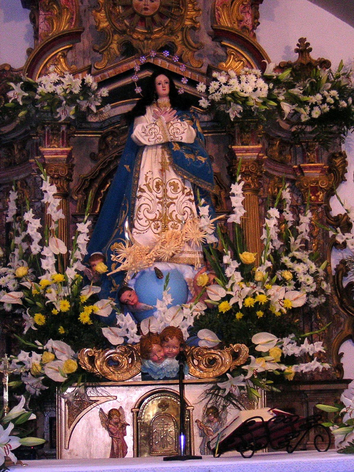 www.torrejoncillotodonoticias.com_encamisa_-_2007_0057