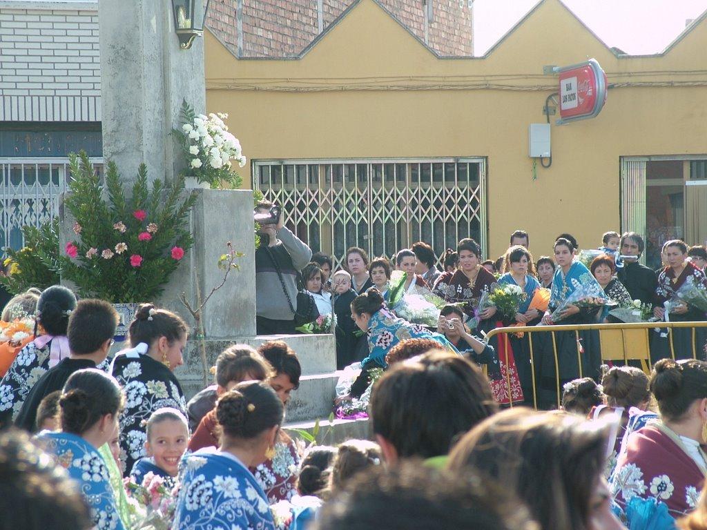 www.torrejoncillotodonoticias.com_encamisa_-_2007_0067
