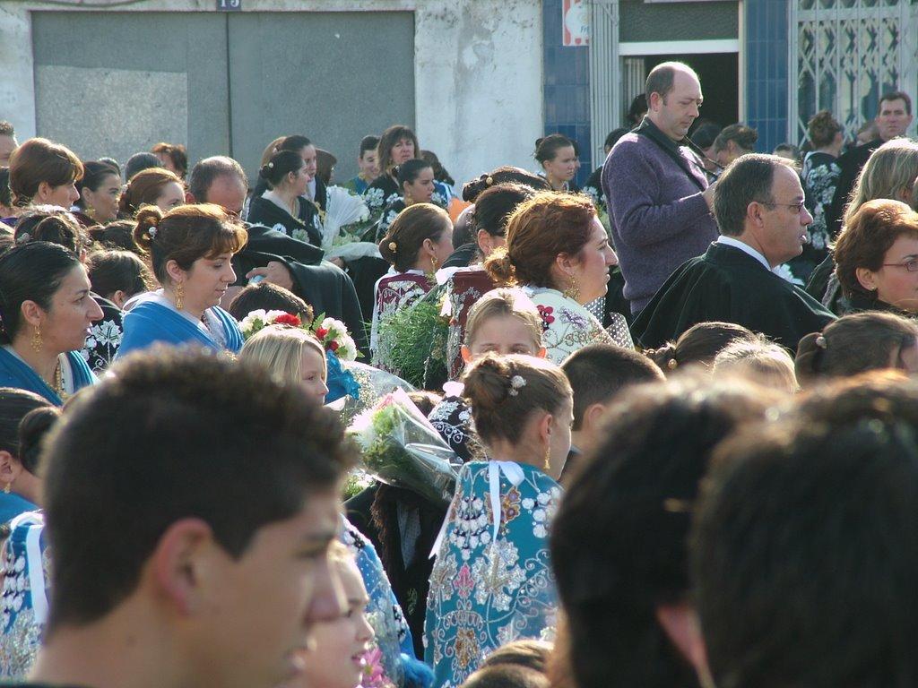 www.torrejoncillotodonoticias.com_encamisa_-_2007_0068