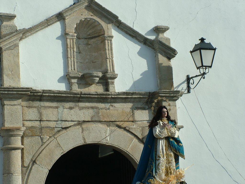 www.torrejoncillotodonoticias.com_encamisa_-_2007_0070