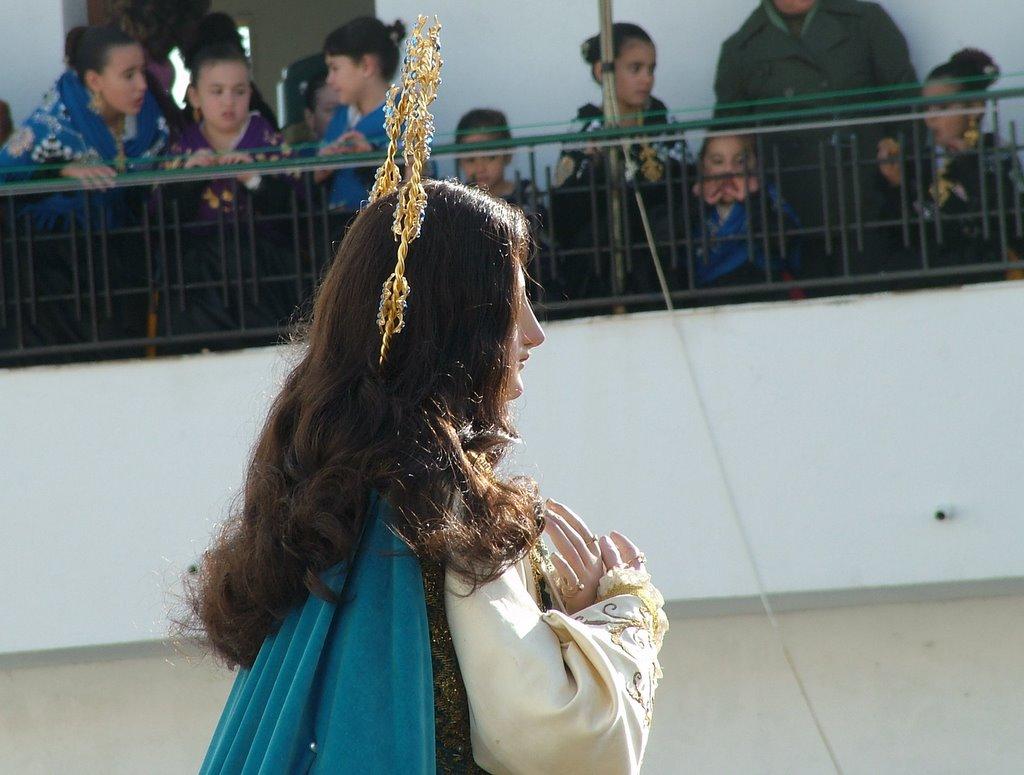 www.torrejoncillotodonoticias.com_encamisa_-_2007_0075