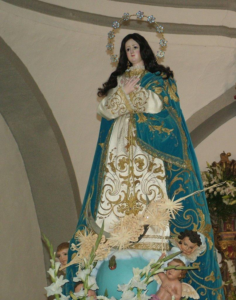 www.torrejoncillotodonoticias.com_encamisa_-_2007_0083