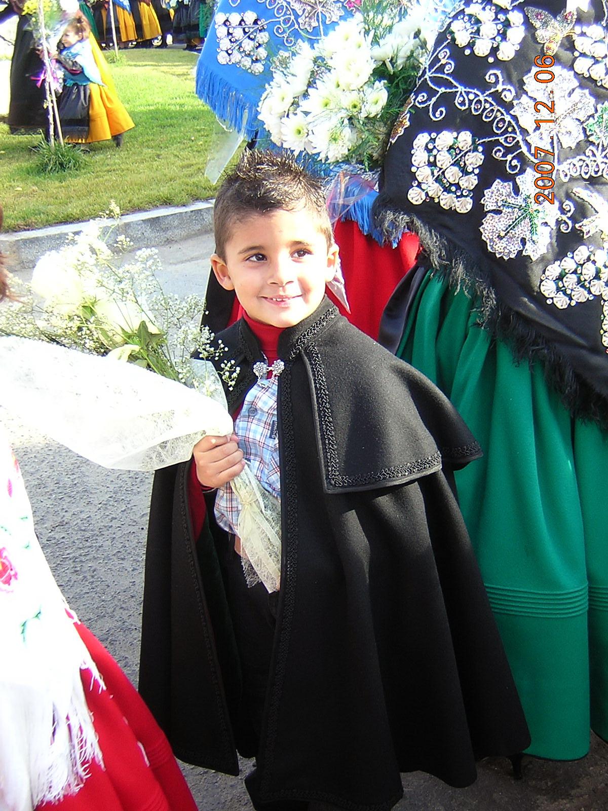 www.torrejoncillotodonoticias.com_encamisa_-_2007_0088