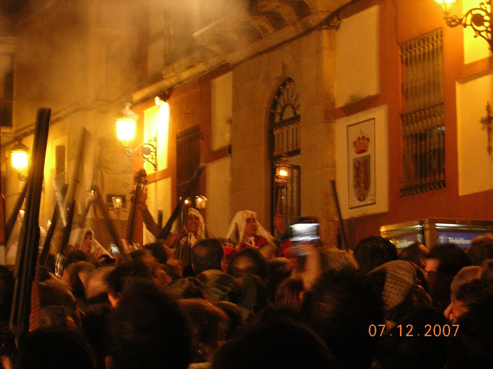 www.torrejoncillotodonoticias.com_encamisa_-_2007_0091