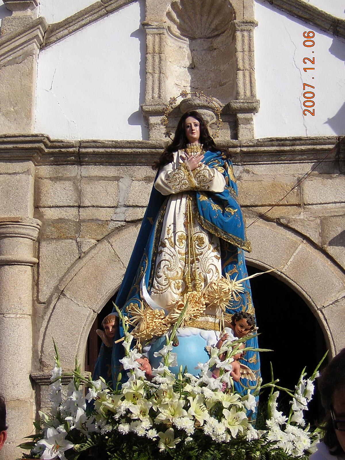 www.torrejoncillotodonoticias.com_encamisa_-_2007_0096