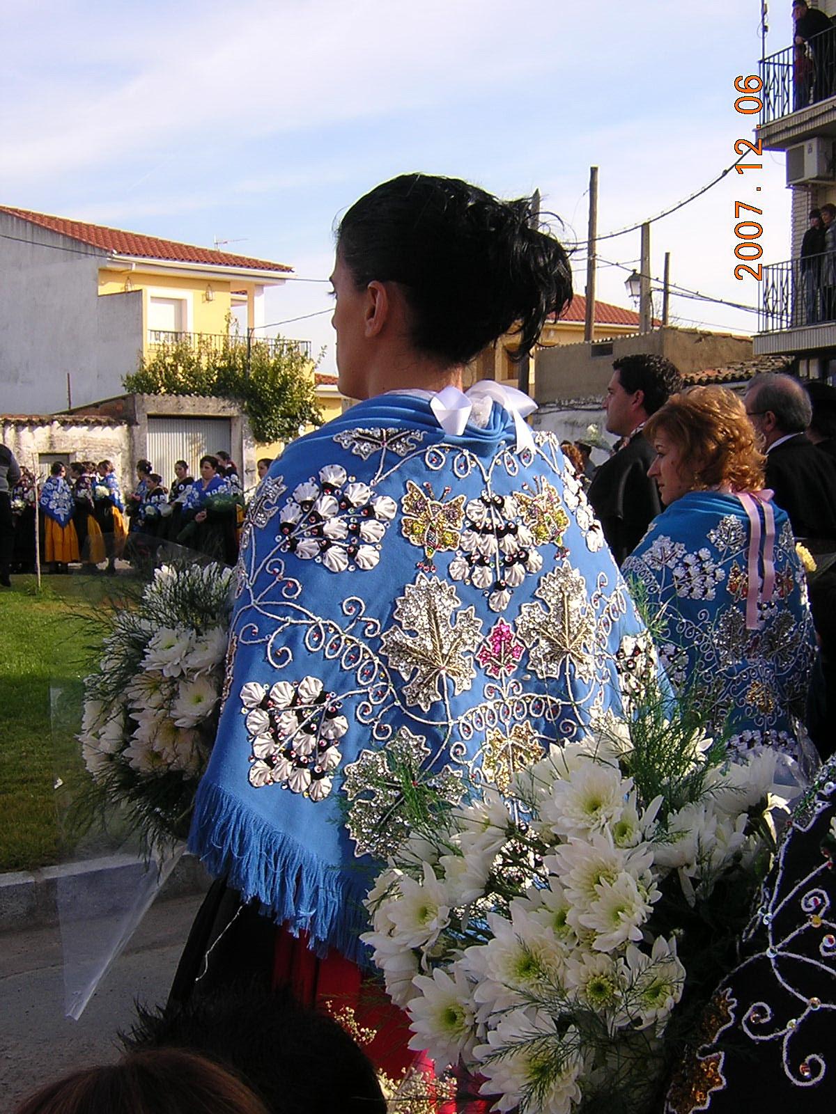 www.torrejoncillotodonoticias.com_encamisa_-_2007_0098