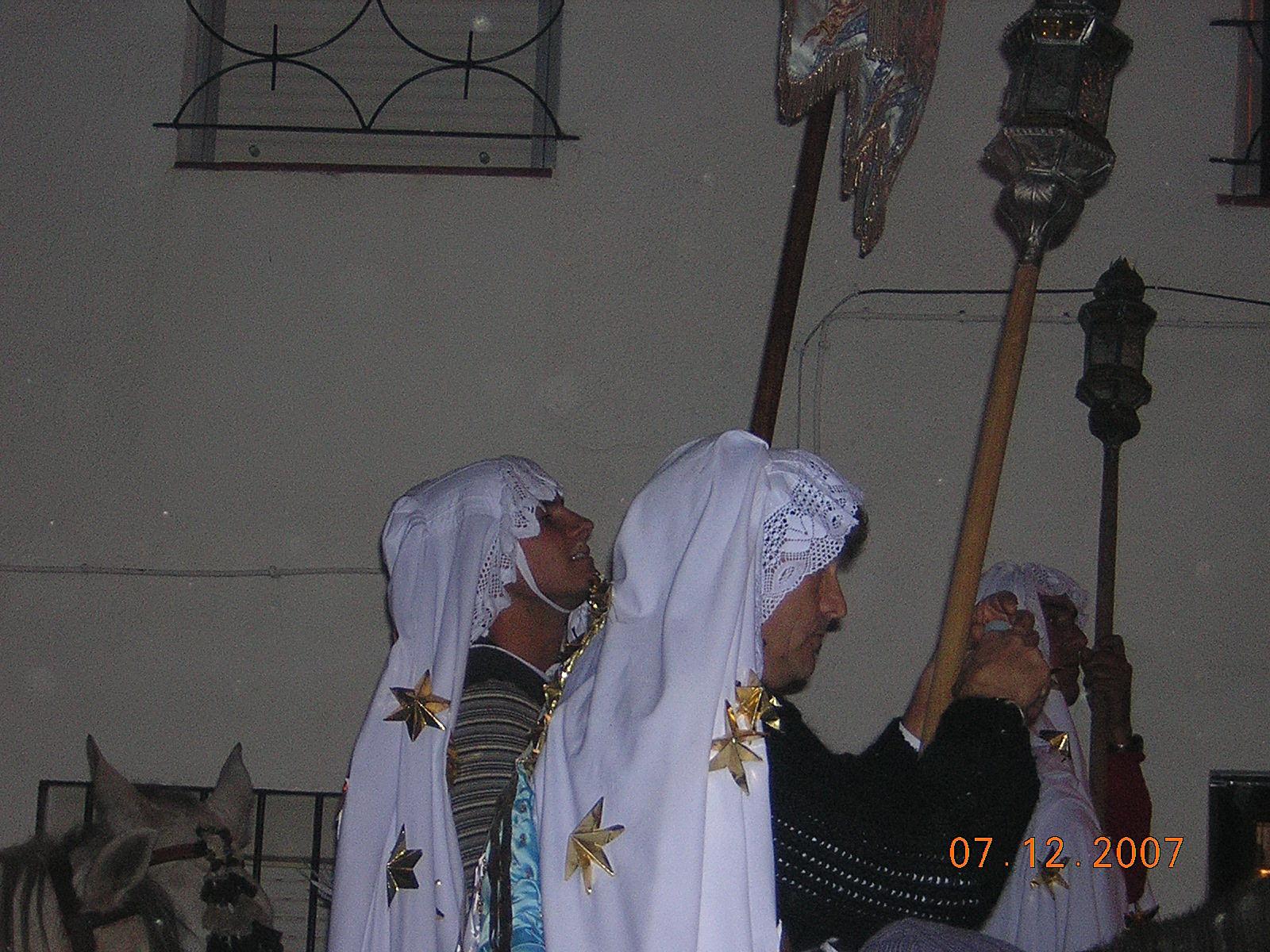 www.torrejoncillotodonoticias.com_encamisa_-_2007_0100