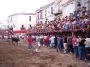 www.torrejoncillotodonoticias_antiguo_blog_0045