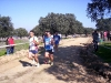 www.torrejoncillotodonoticias_antiguo_blog_0057